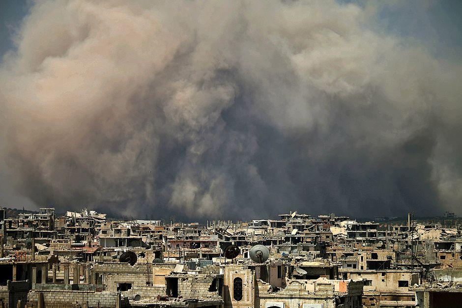 Resultado de imagem para base t-4 siria