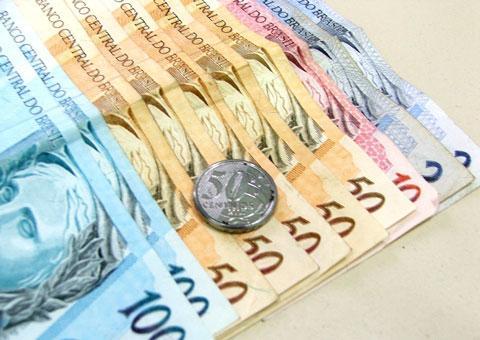 novas regras para crédito consignado