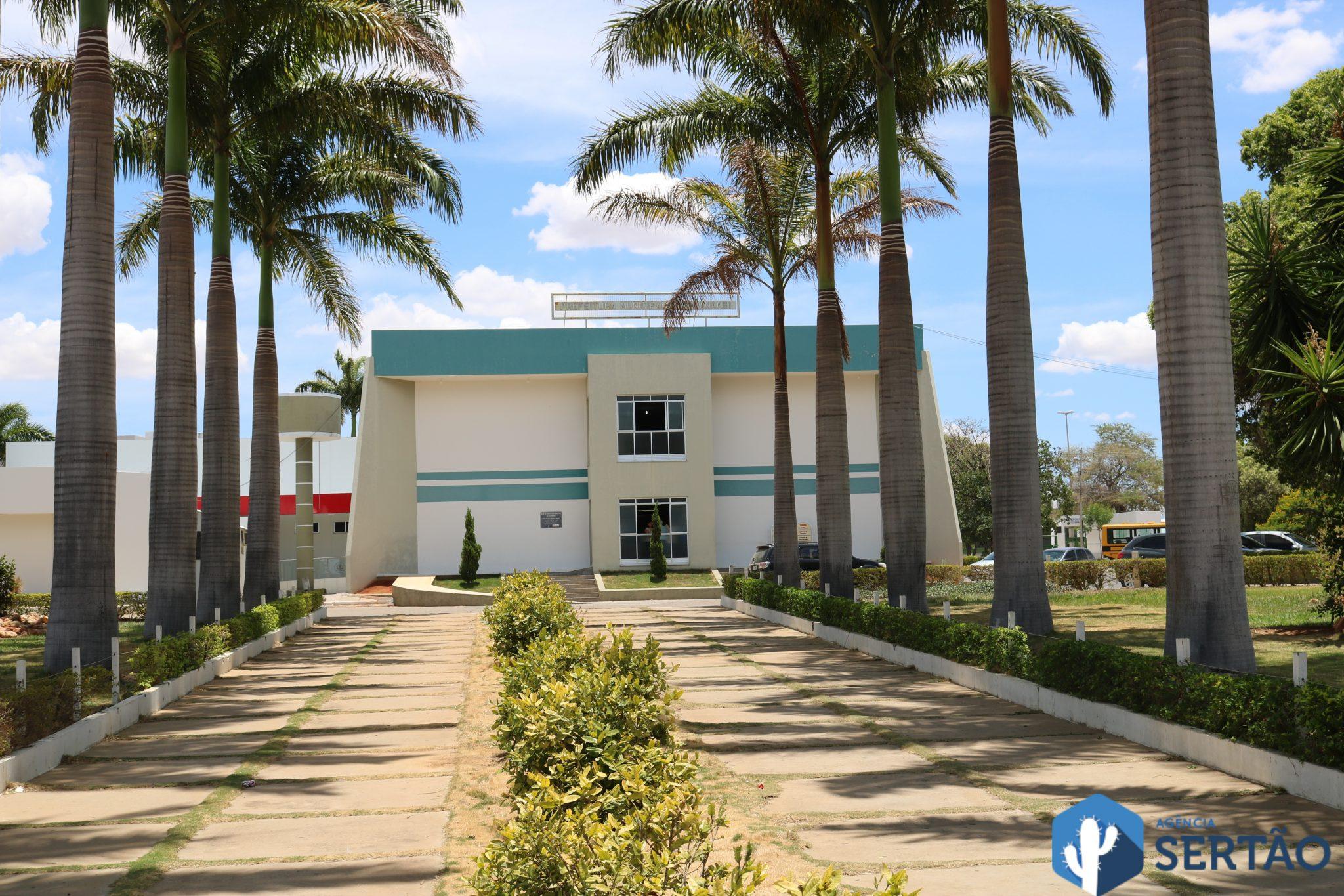 Prefeitura de Guanambi instituiu o Programa Municipal de Fomento à Economia Solidária - Agência Sertão