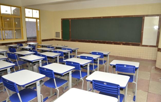 Bahia: Governo anuncia pagamento de nova parcela do vale-alimentação estudantil para dia (28)