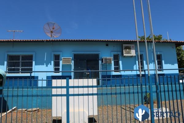 Homem foi morto no Residencial dos Pássaros em Guanambi - Agência Sertão
