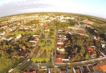 Concurso da prefeitura de Alagoinhas