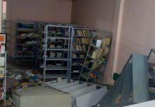 biblioteca de Guanambi