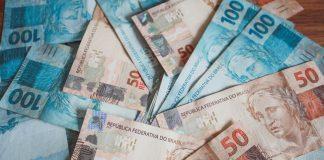 Auxílio emergencial de R$ 600 - Coronavoucher
