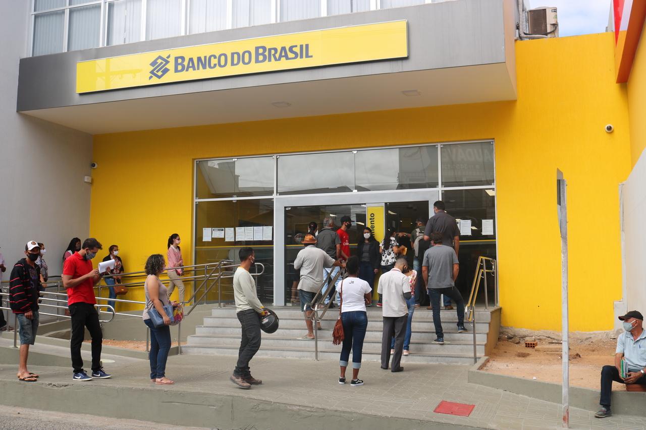 Banco do brasil guanambi (2)