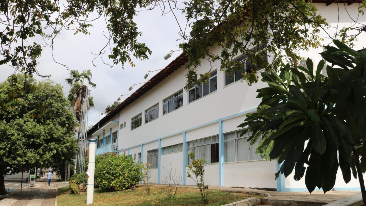 Processo Seletivo da Prefeitura de Brumado