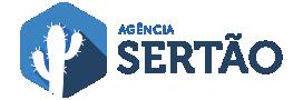 Agência Sertão