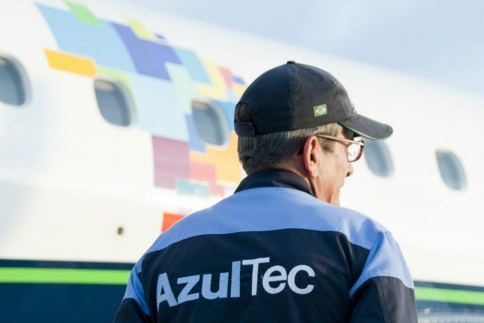 Azul e outras empresas abrem vagas de emprego em Guanambi